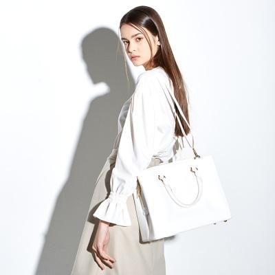 [특가]mell rose bag_멜 로즈 토트백