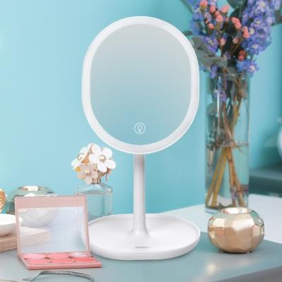 조이룸 뷰티 LED 메이크업 거울 JR-CY268