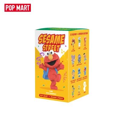 팝마트코리아정품공식판매처세서미스트리트클래식랜덤
