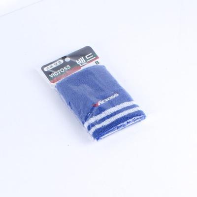 빅토스 타원손목밴드B 1개 블루