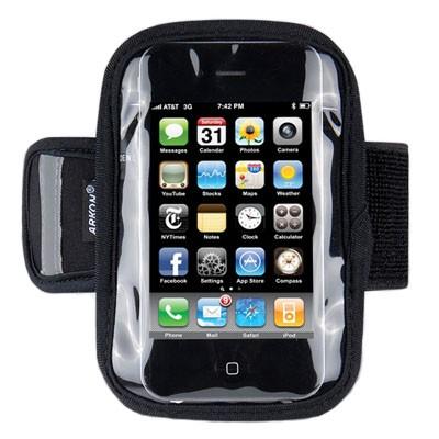 ARKON 스마트폰 휴대케이스 SM-armband(암밴드형)