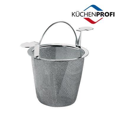 쿠첸프로피 티필터 컵용