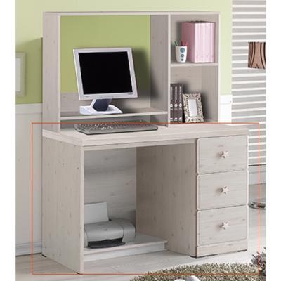 코비나 900 편수 컴퓨터 책상