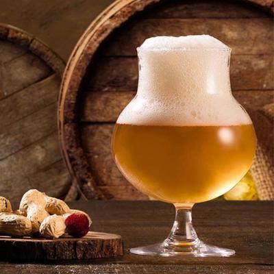 에일의정석 기본형 맥주잔 1개