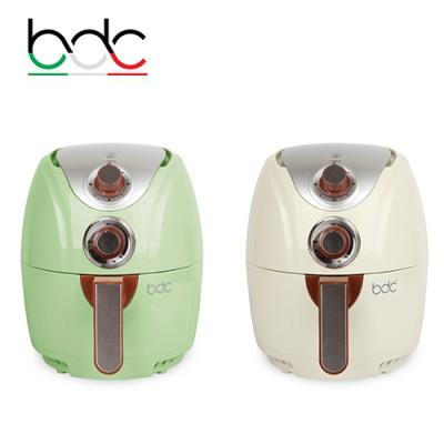 BDC 헤스티아 2L 미니 에어프라이어 BDC-1200AF
