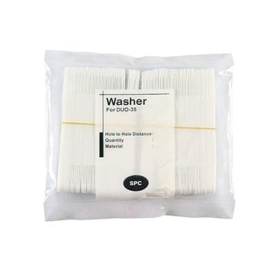 [에스피씨] 듀오와셔35 (WASHER) 70mm [봉/1] 83007