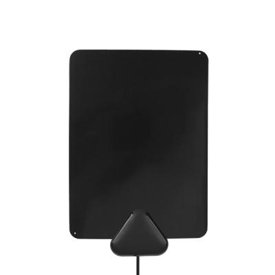 디지털 TV안테나 / 지상파 수신기 실내안테나 LCGK357