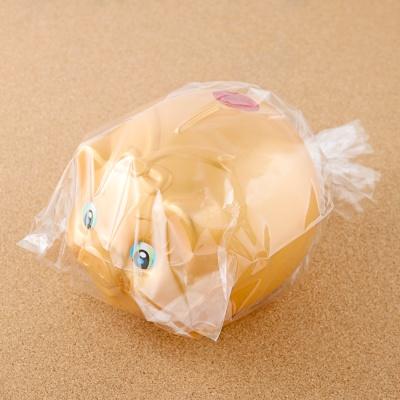 황금 돼지저금통(특대)