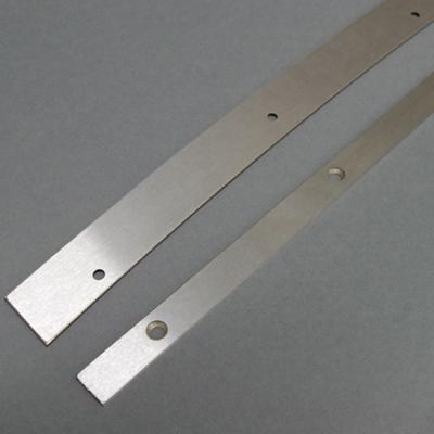 [현대오피스]재단기소모품 재단날 HDC-A2 Plus용/칼날