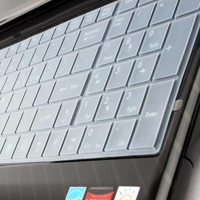 삼성 노트북5 metal NT550EAA-K28W용 칼라키스킨