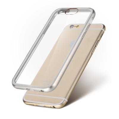 인피니트 메탈 범퍼 가드 아이폰6S 플러스 케이스