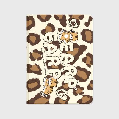 Tiger joie-brown(아이패드-커버)