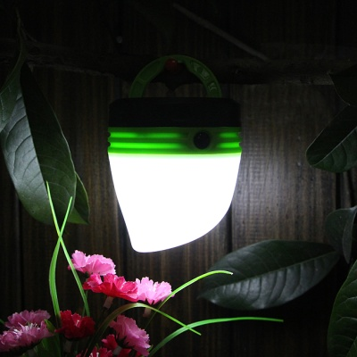 LED 미니 페어 랜턴