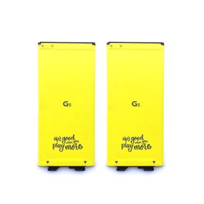 LG G5 배터리 2SET