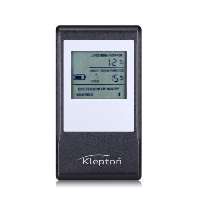 클렙튼 라돈측정기 GB9000