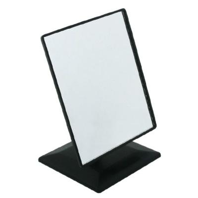 편리한 각도조절 레이더 거울 탁상거울