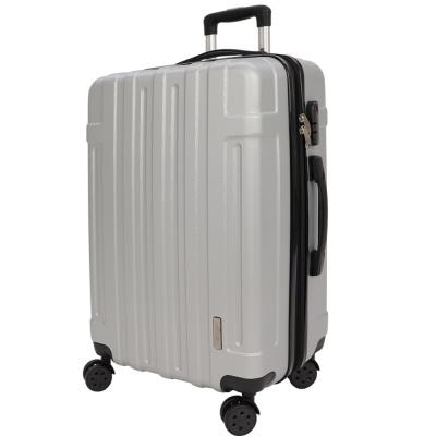 [KIKO] ABS/하드 기내용 수화물용 이플 캐리어