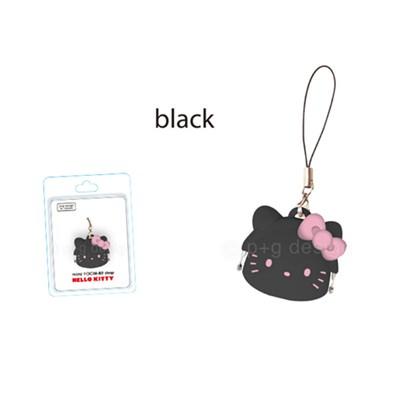 Hello Kitty mimiPOCHI-Bit strap