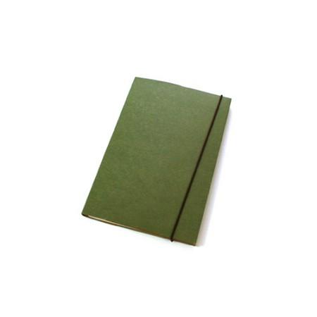folktale file(s)-pond