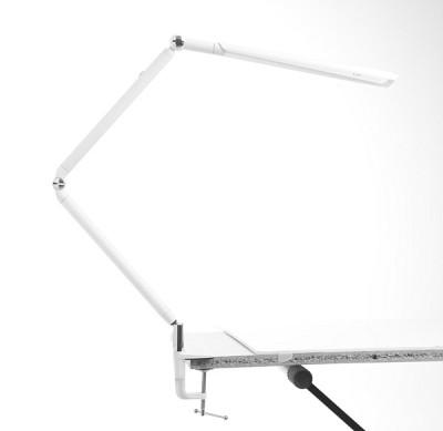 [LED조명]WJK-151C White