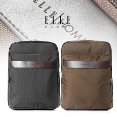 ELLE HOMME 여행 출장용 비즈니스맨 정장백팩 EF22001