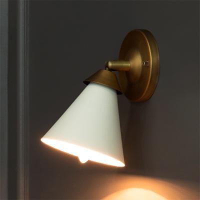 오데뜨 1등 벽등 (국내산/LED겸용/엔틱)