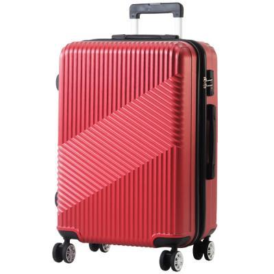 타임리스 메트로 32인치 화물용 캐리어 여행가방