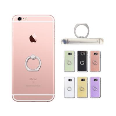 프랜들리맥 아이폰6 Plus/6S Plus 링 케이스(스탠드거치/슬림)