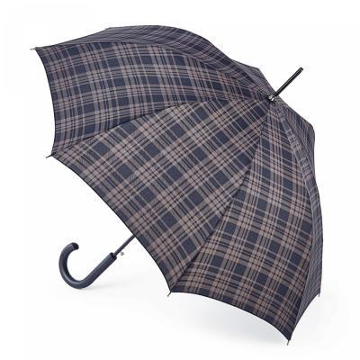 펄튼 자동 장우산 쇼디치-2 멘지스