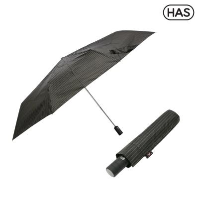 [HAS] 3단 자동우산 점보_HS3BA3870(STP)