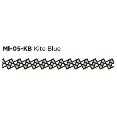 파빌리오 MINI-05KB(개) 332364