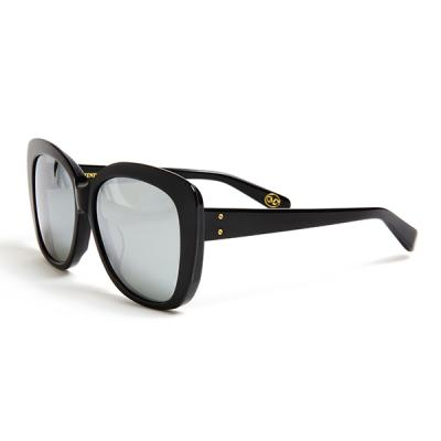 마인드 마스터 MMS1019-AM Sunglass (BLACK MIR)