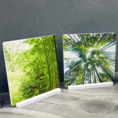 bf035-스탠드액자2P_대나무숲