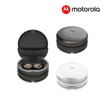 모토로라 테크3 완전 무선 블루투스 이어폰 Tech3