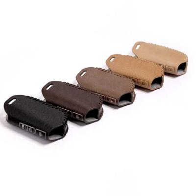Smart CAR key case 스팅어 더K9 고리 스트랩포함