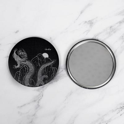 [VENHO] 백룡도 손거울