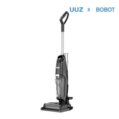 [유유즈] BOBOT 감탄청소기
