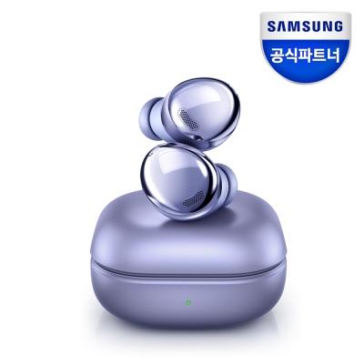 삼성전자 갤럭시버즈프로 블루투스 이어폰 SM-R190