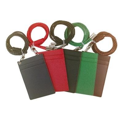 카드 지갑 GS 503 블랙 (이노웍스)