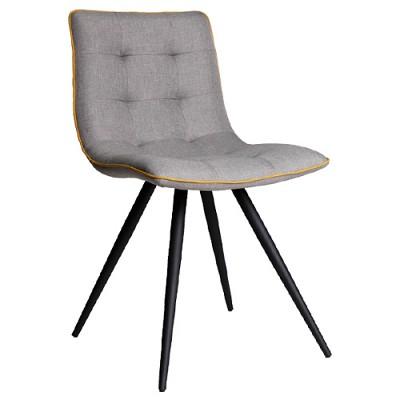 bat chair