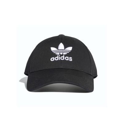 [아디다스] 모자 베이스볼 클래스 트레포일 캡