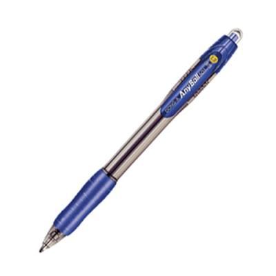 애니볼501 (1.2mm) 청색 (동아) (타) 126525