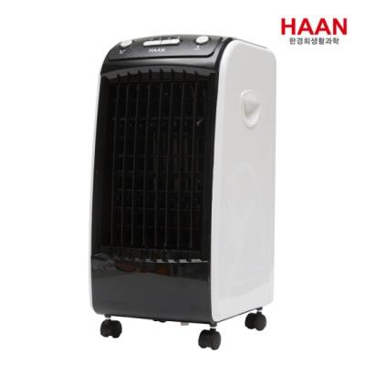 한경희 스마트 냉풍기 HEF-8100