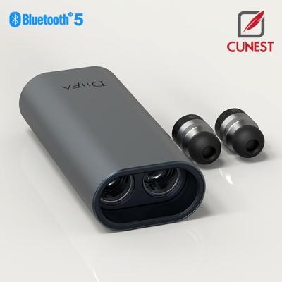 커네스트 디파 CN-700C 블루투스 이어폰