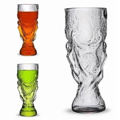 [adico]world cup 월드 컵