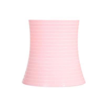 멀티펜꽂이 (핑크)(개) 292232