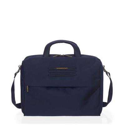 [만다리나덕] briefcase SKC0220Q (eclipse)