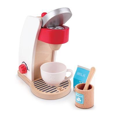 커피만들기2