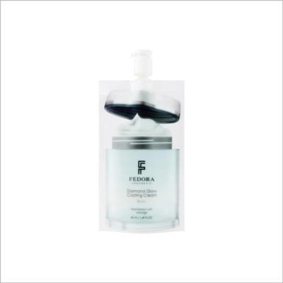 페도라 다이아몬드 글로우 코팅 크림 50ml 물광크림