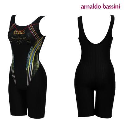 아놀드바시니 여성수영복 ASWU1523